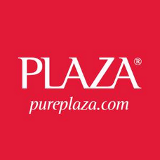 Pure Plaza Logo